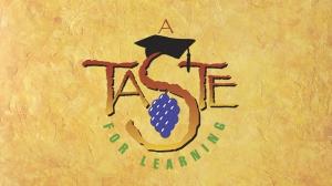 tastecrinkle