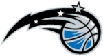 Join us as Orlando Magic battle the Toronto Raptors on Wed, Dec. 16 @t 7:00 pm