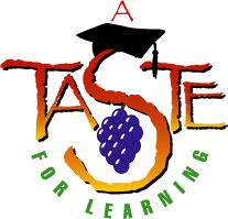 previous Taste logo