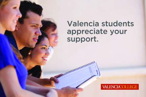 Valencia SGA thanks to donors_Page_1