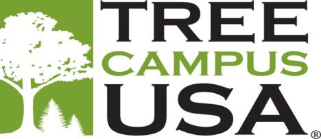 treecampususa