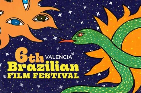 http://valenciabrazilianfilmfest.com/