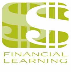 Financial Learning
