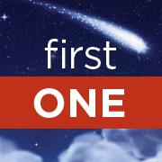 first-one-avatars-22