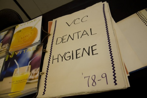 DentalHygieneReunion015