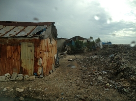 haiti-relief-flight-cite-soleil-house-small