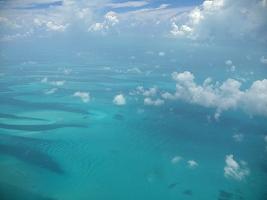 haiti-relief-flight-return-bahamas-small