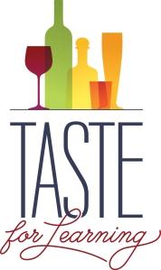 taste-logo-rgb