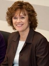 Dr. Debra Hollister