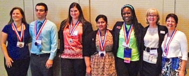 6 Valencia students named to All-Florida Academic Team
